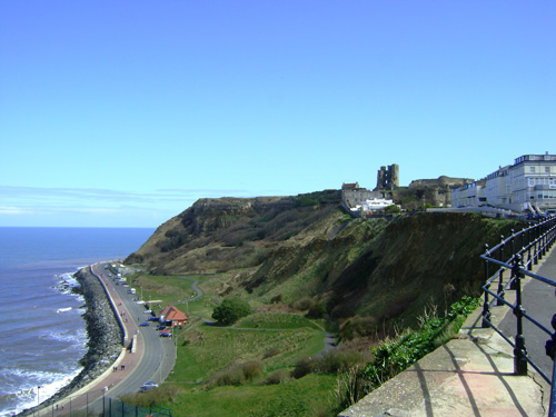 01-Scarborough-Castle-from-Blenheim-Terrace.jpg